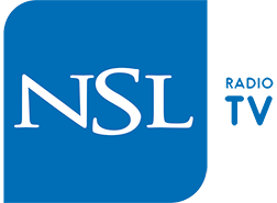 partner nsl radio tv
